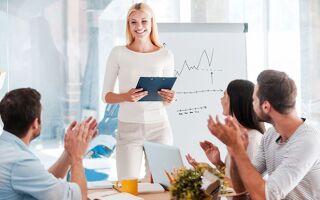 Мониторинг на работе. В какой мере работодатели могут контролировать сотрудников? |