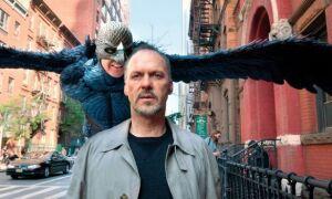 27 фильмов, номинированных на «Оскар»