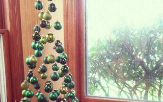 20 идей для елок